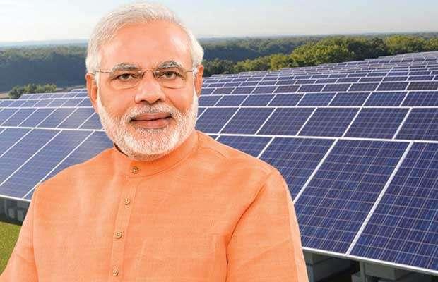 prime-minister-narendra.jpg