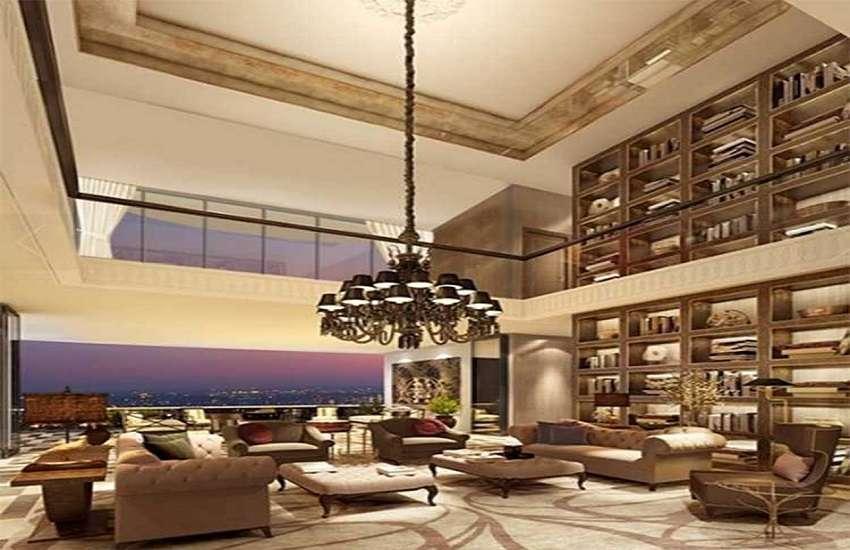 2virat-kohli-and-anushka-sharmas-apartment-has-a-ceiling-height-of-13-feet.jpg