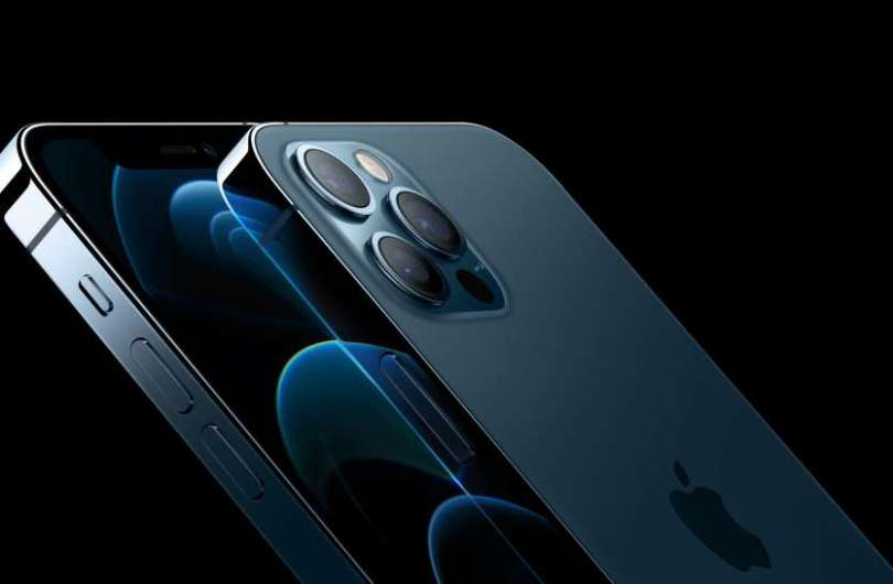 iPhone 13 Pro Will Have Some Such Features, Know The Launch Date