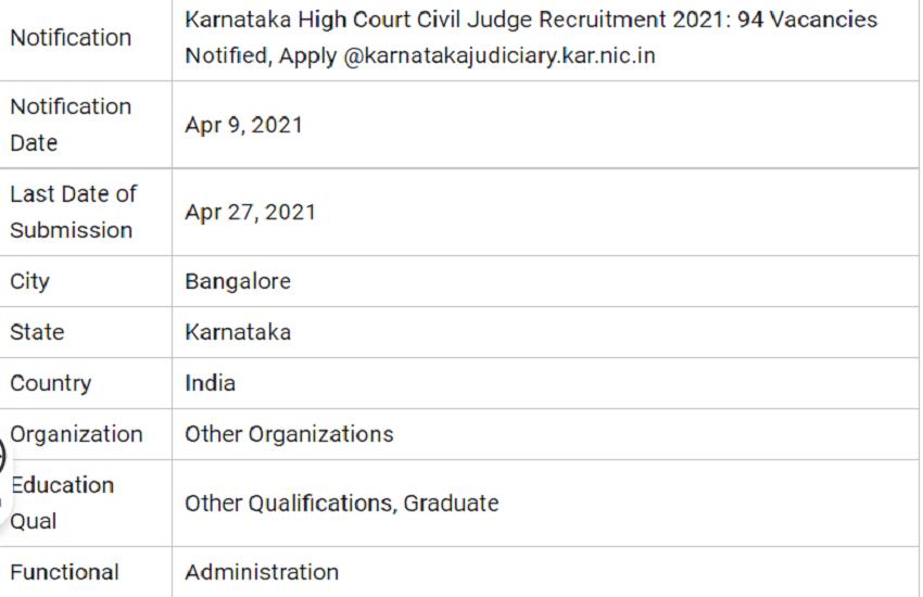 civil_judge.png