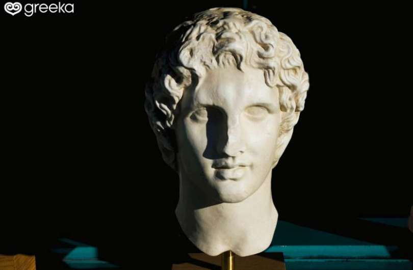 World Food Safety Day: Alexander The Great Also Died Of Food Poisoning