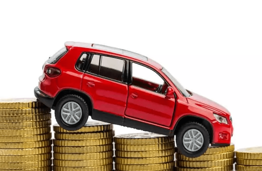 Decrease In Sales Of Vehicles In The Month Of May – FADA released data, sales of vehicles declined in the month of May, registration also decreased