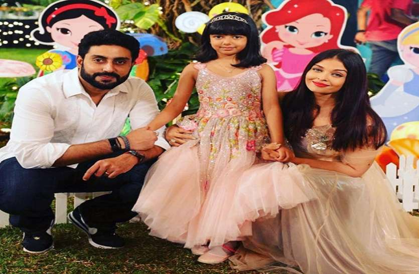 Bollywood Star Kids Expensive Gifts From Their Fathers – 6 Bollywood Starkids Who Received Expensive Birthday Gifts, From Mercedes Worth 30 Crore To Dubai Holiday Home Of 54 Crore
