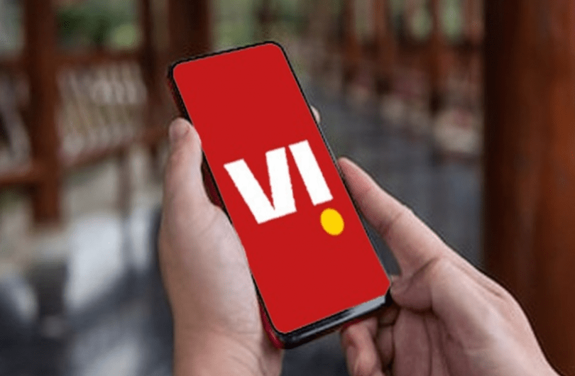Vodafone Idea Free Voice And Data Offer For Low Income Users – Vodafone Idea is giving free calling and free data for 15 days, know how and who will get this benefit