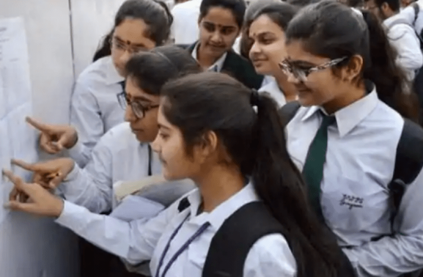 BSE Odisha Class 10th Result 2021 will be announced tomorrow at 4 pm