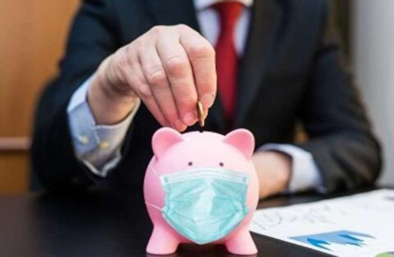 Way To Improve Your Personal Finances In Covid19 Pandemic – How To Improve Personal Finance In The Era Of Corona Pandemic?  Follow these 5 ways