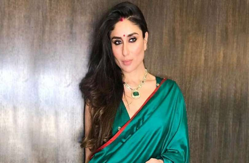 kareena kapoor completed 21 years in bollywood shares special video