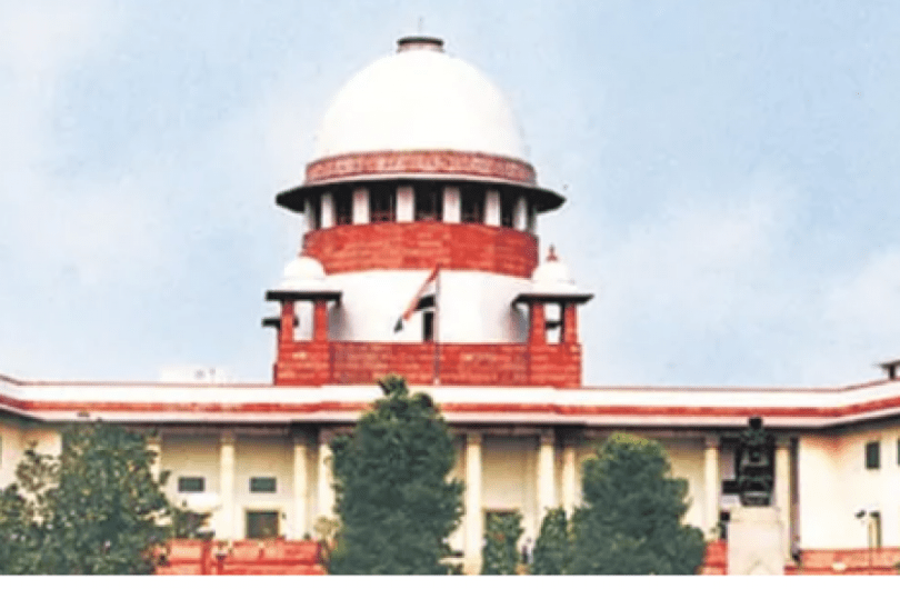 mds counseling 2021 supreme Court issued notice to MCC sought date in 21 days