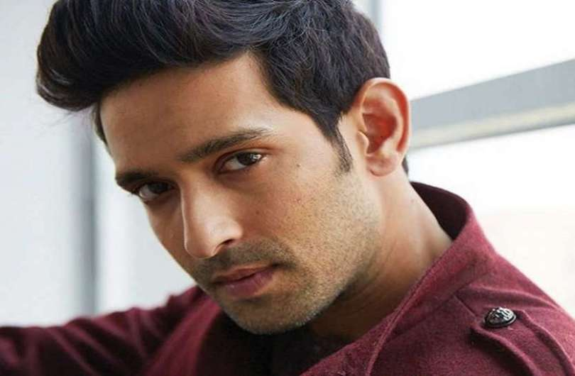 When Vikrant Massey was caught while watching an adult film, he said – 'It was a very embarrassing moment.'