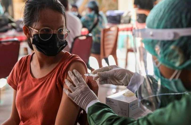 SBI Report Says Coronavirus Third Wave May Hit India In August