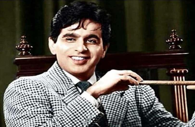 Dilip Kumar Passed Away Craze Story Shared Farah Khan