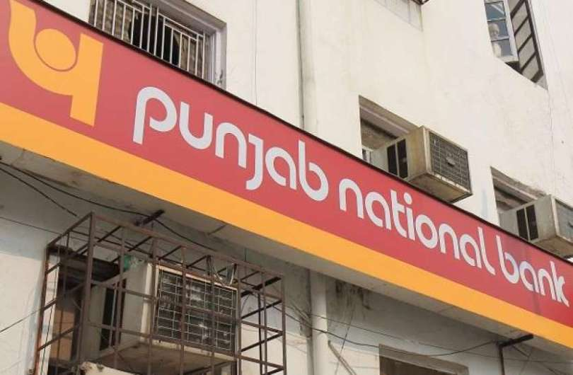 Pnb Checkbook Nows Will Not Work Apply For New One