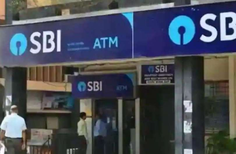 SBI alert for Customers Digital Banking Services are interrupted in July 16 and 17 150 minutes