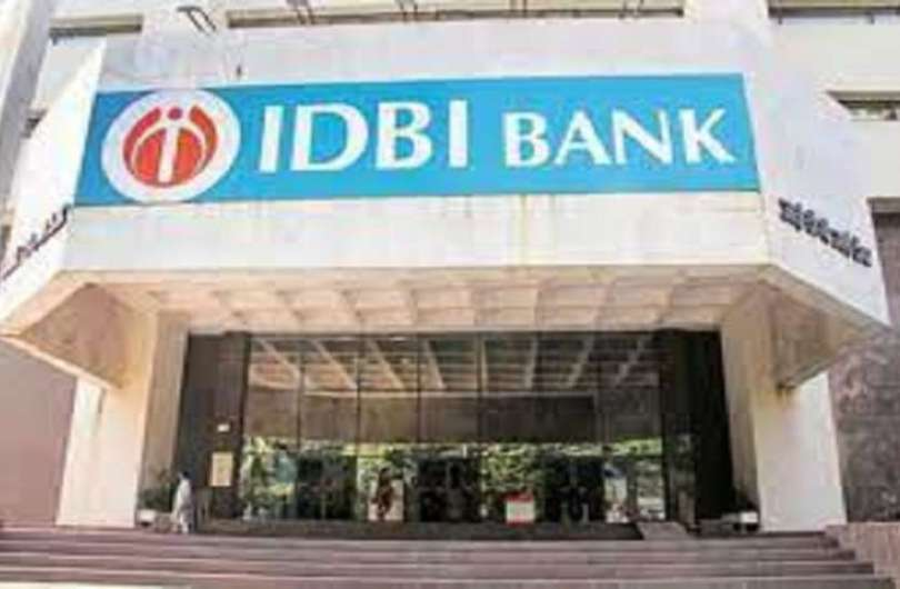 Fixed Deposit Rates Of IDBI Bank Changed, Check Latest Rates Here