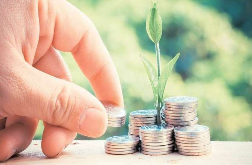 Financial Planning Is Important In Corona Era, Best Investment Option