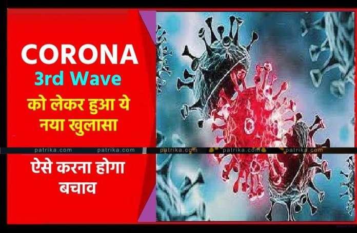 astrology_on_corona_3rd_wave
