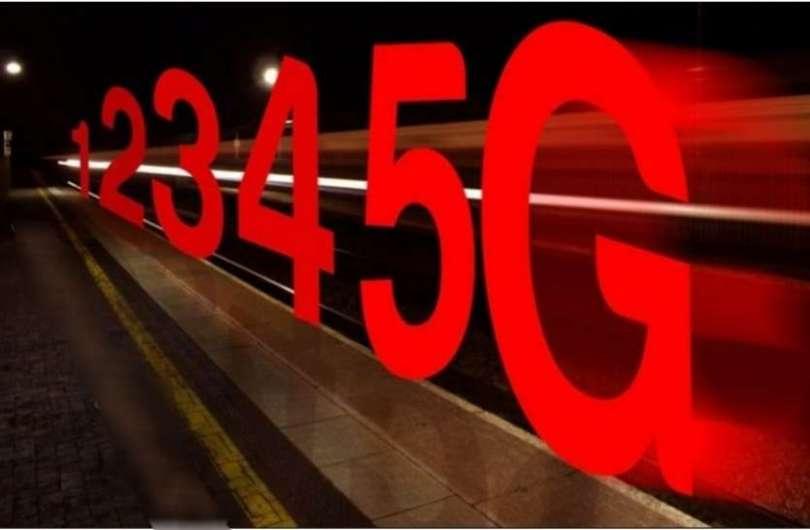 Bharati Airtel unveils 5G plans in India