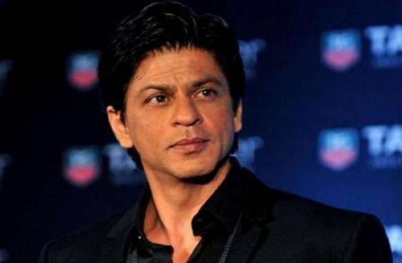 Shahrukh Khan wanted to leave Mumbai because he didn't like his acting