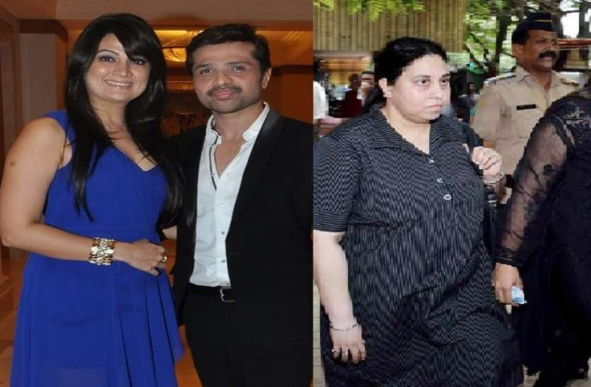 Himesh Reshamiya broke 22 years old marriage and made relationship with wife's close friend, second marriage, Himesh reshammiya birthday personal life facts and his two marriage