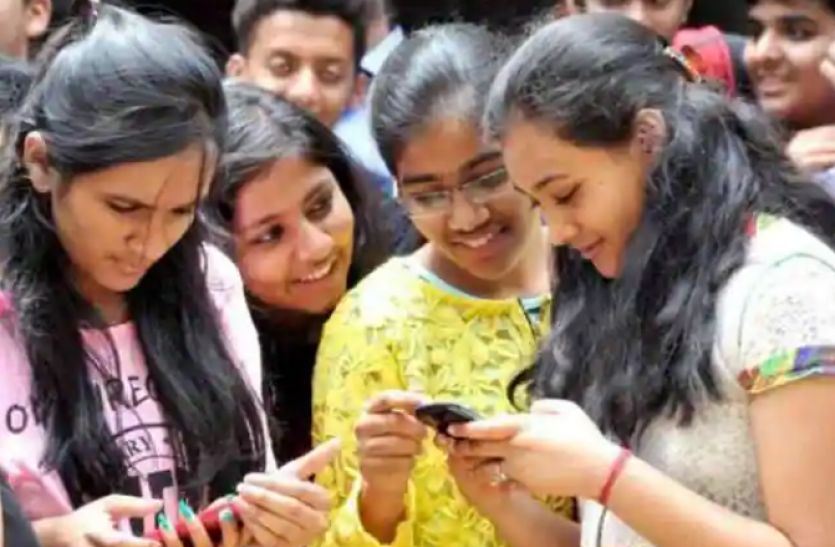 Kerala DHSE 12th Result 2021 declared 87.94% student pass