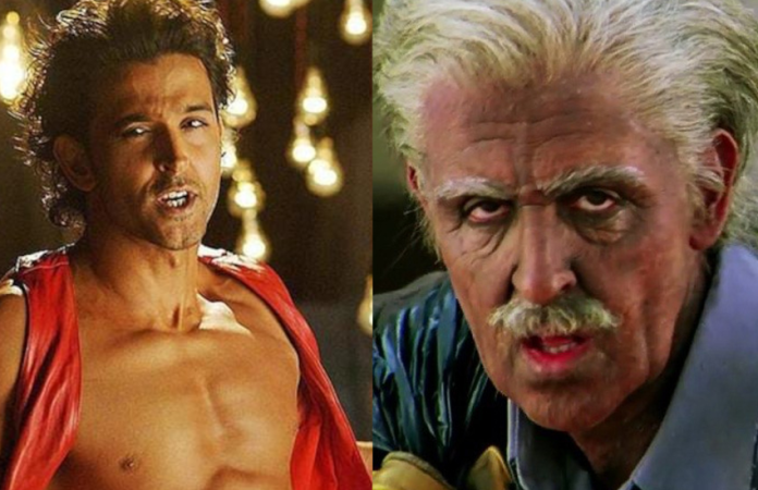 role_in_movies_dhoom_2.png