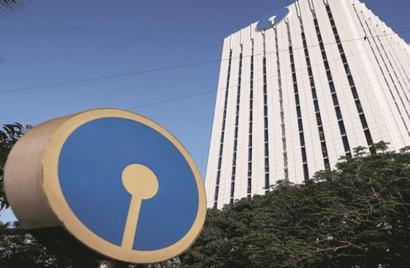 SBI waives processing fee on home loans under monsoon dhamaka offer