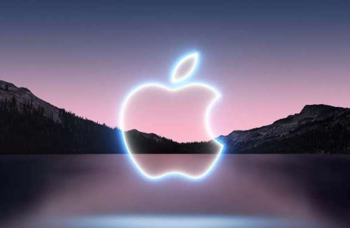 Apple iPhone 13 Launch Event: This launching event can also be seen live on Flipkart