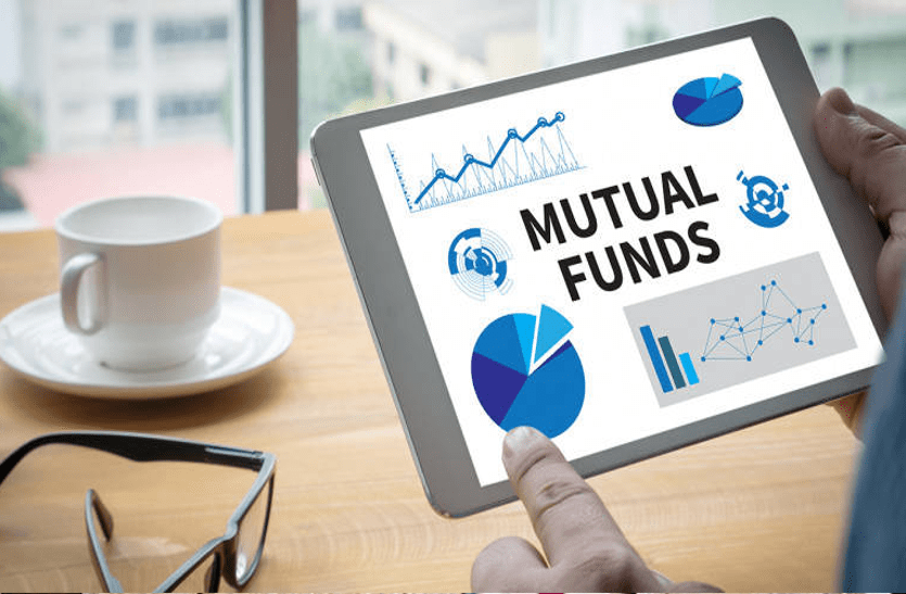 Personal Finance: Now do all transactions from one platform to invest in mutual funds