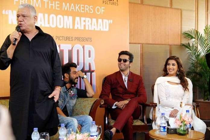जानिए बॉलीवुड के इन खास सितारों के बारे में जो पाकिस्तानी फिल्मों में भी नजर आ चुके हैं