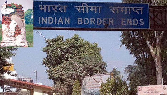 Image result for bharat nepal sima
