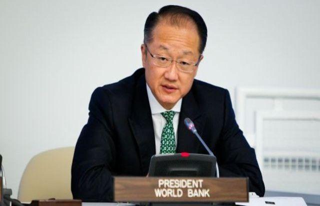 विश्व बैंक के अध्यक्ष जिम योंग किम के लिए चित्र परिणाम