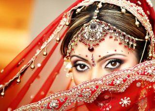 Bride Missing From Marriage - तोरण मारने पहुंचा दूल्हा, न दुल्हन मिली न  घराती | Patrika News
