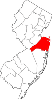 Pond Maintenance, Cleaning-Leak Repair-Monmouth County NJ