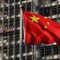 中国のアフィリエイトで稼ぐには?広告の市場や事情、ASPはあるの?