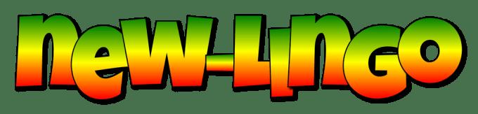 new-lingo-com-logo