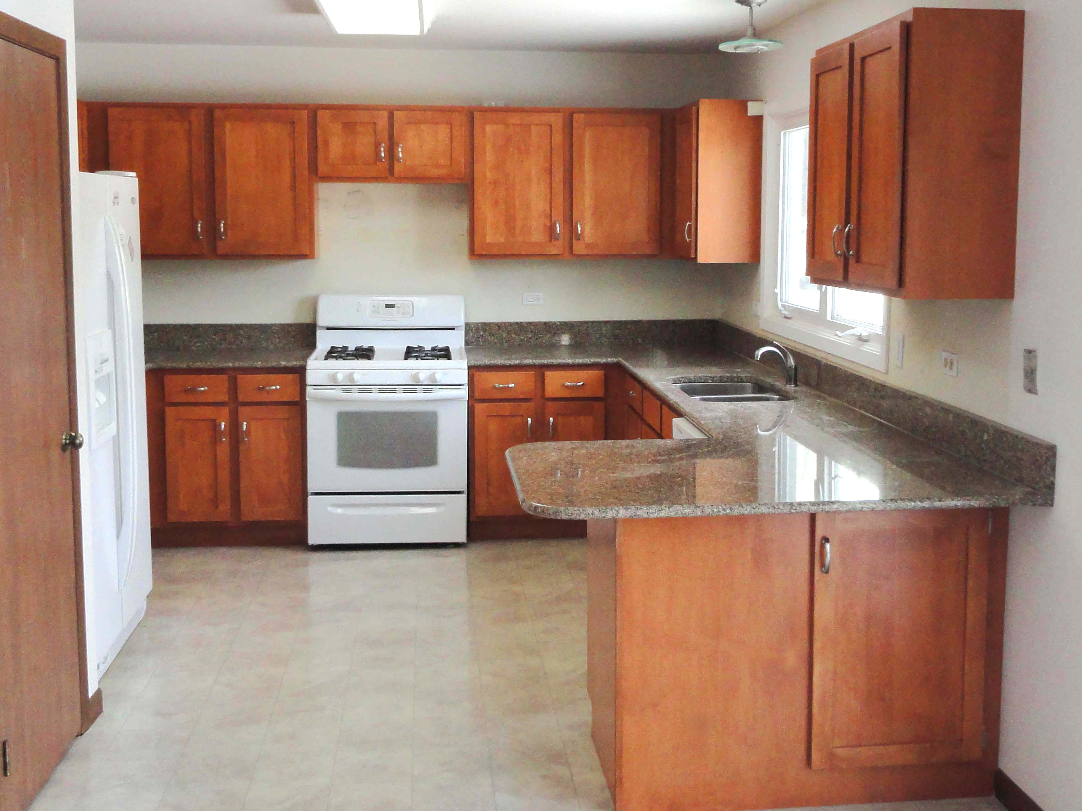 thomasville kitchen cabinets aid sale specifications home decor