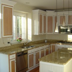 How Much Does It Cost To Replace Kitchen Cabinet Doors Cabinets Orlando Refacing Affordable