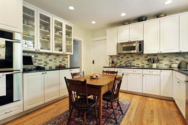 cost of refacing kitchen cabinets amish island home - affordable cabinet nu-look kitchens