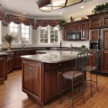 Cabinet refacing nu look kitchens kitchen cabinet refacing with