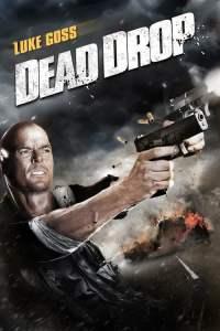 ดิ่งเวหาล่าทวงแค้น Dead Drop (2013)