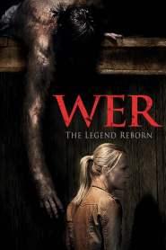 คนหมาป่า Wer (2013)