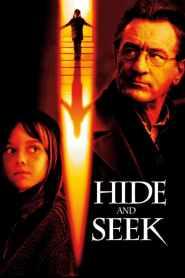 ซ่อนสยอง Hide and Seek (2005)