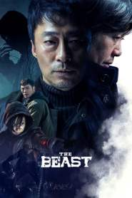 ปิดโซลล่า The Beast (2019)