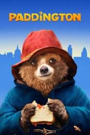 แพดดิงตัน คุณหมีหนีป่ามาป่วนเมือง Paddington (2014)