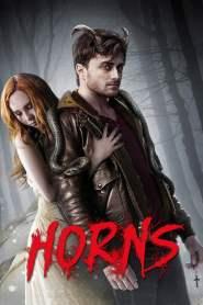 คนมีเขา เงามัจจุราช Horns (2013)