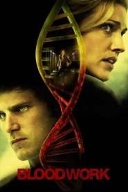 วิจัย สยอง ต้อง เชือด Bloodwork (2012)