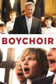 จังหวะนี้ ใจสั่งมา Boychoir (2014)