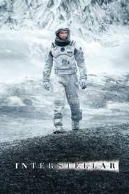 อินเตอร์สเตลลาร์ ทะยานดาวกู้โลก Interstellar (2014)
