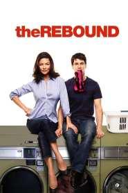 เผลอใจใส่เกียร์รีบาวด์ The Rebound (2009)