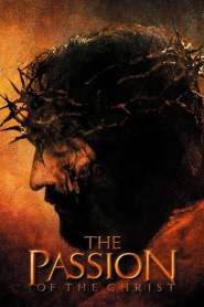 เดอะ พาสชั่น ออฟ เดอะ ไครสต์ The Passion of the Christ (2004)